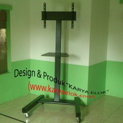 Floor Stand for Mondopad