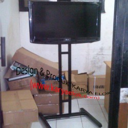 Stand TV (Flat Panel)