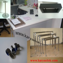 Aksesories Furniture