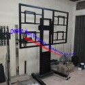 Stand Bracket Multi Display 2 x 2