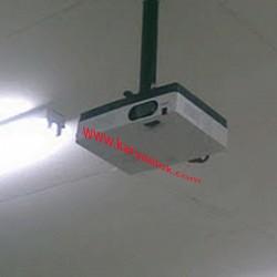 Bracket Projector / LCD Dan Jasa Instalasi