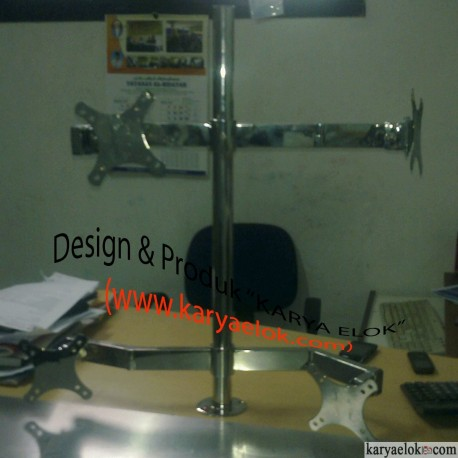 Arm Brcket Monitor (Desktop)