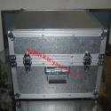 Hardcase Box Storage