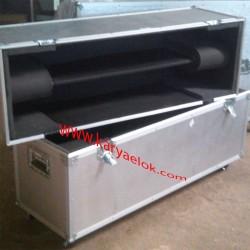 Hardcase Box TV