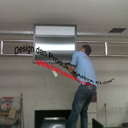 Bracket Video Wall Multi Display