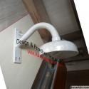 Bracket CCTV