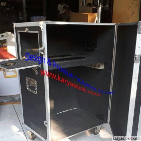 Portable Tool Box Hardcase