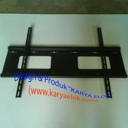 Bracket Wall Plasma/ LCD TV