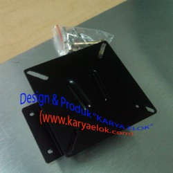 Bracket Wall LCD/LED/Monitor