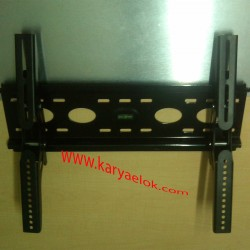 Wall Bracket LCD/ LED/ Plasma TV