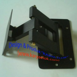 Bracket Wall LCD/ Plasma TV