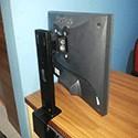 Bracket Desktop